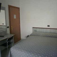 Отель Albergo Posta Генуя удобства в номере фото 2