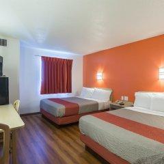 Отель Motel 6 Dale комната для гостей фото 5