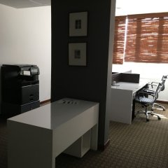 Отель Luxury Resort Apartment OnThree20 Шри-Ланка, Коломбо - отзывы, цены и фото номеров - забронировать отель Luxury Resort Apartment OnThree20 онлайн удобства в номере
