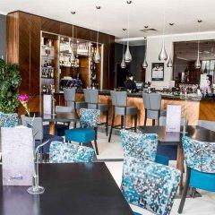 Отель Radisson Blu Hotel, Wroclaw Польша, Вроцлав - 1 отзыв об отеле, цены и фото номеров - забронировать отель Radisson Blu Hotel, Wroclaw онлайн питание