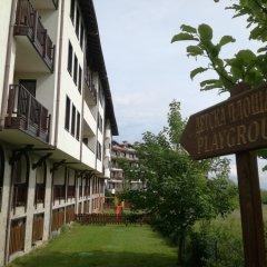 Отель Grand Royale Apartment Complex & Spa Болгария, Банско - отзывы, цены и фото номеров - забронировать отель Grand Royale Apartment Complex & Spa онлайн фото 4