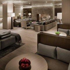 Отель Hyatt Centric Levent Istanbul интерьер отеля фото 2
