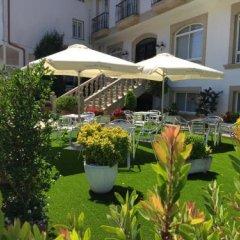 Hotel Casa Portuguesa