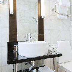 Отель Elite Arcadia Стокгольм ванная