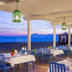 IC Hotels Santai Family Resort Турция, Белек - 8 отзывов об отеле, цены и фото номеров - забронировать отель IC Hotels Santai Family Resort - All Inclusive онлайн питание фото 3