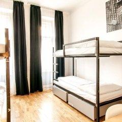 Отель Czech Inn Hostel Чехия, Прага - 7 отзывов об отеле, цены и фото номеров - забронировать отель Czech Inn Hostel онлайн детские мероприятия