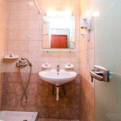 Filmar Hotel ванная