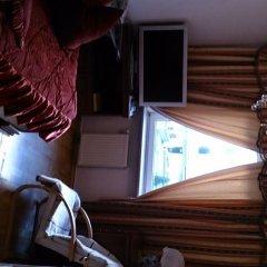 Отель Babka Tower Suites интерьер отеля фото 3