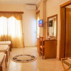 Hotel Bahamas удобства в номере