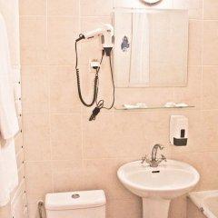 Гостиница Славутич Украина, Киев - - забронировать гостиницу Славутич, цены и фото номеров ванная