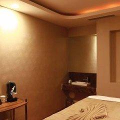 Отель Holiday Inn Gebze - Istanbul Asia Гебзе спа