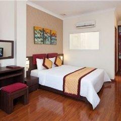 Отель Labevie Hotel Вьетнам, Ханой - отзывы, цены и фото номеров - забронировать отель Labevie Hotel онлайн фото 9