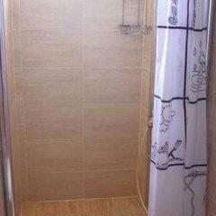 Dreams Hotel Турция, Сельчук - отзывы, цены и фото номеров - забронировать отель Dreams Hotel онлайн ванная