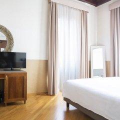 Отель Adriano Италия, Рим - отзывы, цены и фото номеров - забронировать отель Adriano онлайн удобства в номере
