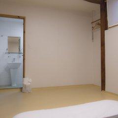 Отель STAY256 Hanok Guesthouse Южная Корея, Сеул - отзывы, цены и фото номеров - забронировать отель STAY256 Hanok Guesthouse онлайн удобства в номере фото 2