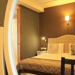 Отель Armagrandi Spina фото 16