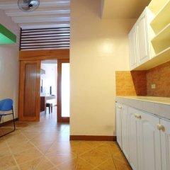 Отель OYO 106 24H City Hotel Филиппины, Макати - отзывы, цены и фото номеров - забронировать отель OYO 106 24H City Hotel онлайн в номере
