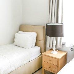 Апартаменты Park Lane Apartments - Clarges Street удобства в номере