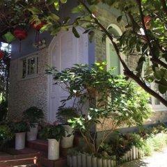 Отель Khamy Riverside Resort фото 5