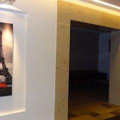 Отель Ikar Польша, Познань - 2 отзыва об отеле, цены и фото номеров - забронировать отель Ikar онлайн фото 4