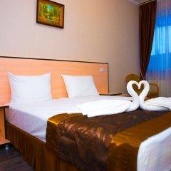 Гостевой дом Мечта у Моря комната для гостей фото 3