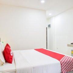 Отель Tanya Place Таиланд, Краби - отзывы, цены и фото номеров - забронировать отель Tanya Place онлайн комната для гостей фото 5