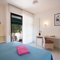 Hotel Valle Verde Проччио фото 3