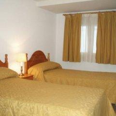 Отель Pensin Salom комната для гостей фото 4