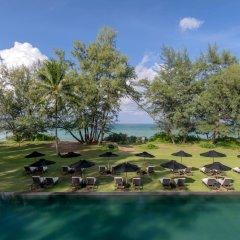 Отель SALA Phuket Mai Khao Beach Resort фото 4