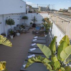 Отель K+K Hotel Picasso Испания, Барселона - 1 отзыв об отеле, цены и фото номеров - забронировать отель K+K Hotel Picasso онлайн парковка