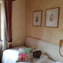 Отель Villa Marcello Marinelli Чизон-Ди-Вальмарино фото 23
