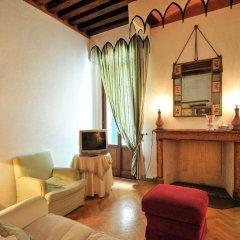 Отель Ca del Doge 2 Италия, Венеция - отзывы, цены и фото номеров - забронировать отель Ca del Doge 2 онлайн комната для гостей фото 5