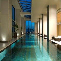 Отель Conrad Tokyo Япония, Токио - отзывы, цены и фото номеров - забронировать отель Conrad Tokyo онлайн фото 10