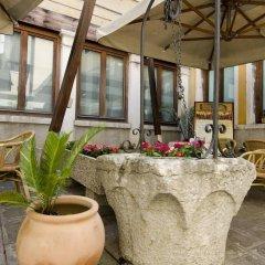 Hotel Do Pozzi фото 19