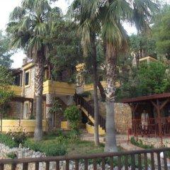 Symbola Oludeniz Beach Hotel Турция, Олудениз - 1 отзыв об отеле, цены и фото номеров - забронировать отель Symbola Oludeniz Beach Hotel онлайн помещение для мероприятий