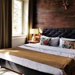 Отель SleepWell Apartments Nowy Swiat Польша, Варшава - отзывы, цены и фото номеров - забронировать отель SleepWell Apartments Nowy Swiat онлайн фото 2