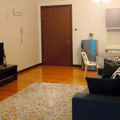 Отель LH Apartment @ Regalia Малайзия, Куала-Лумпур - отзывы, цены и фото номеров - забронировать отель LH Apartment @ Regalia онлайн комната для гостей фото 3