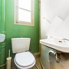 Апартаменты Hip Classic And Central Apartment Париж ванная фото 2