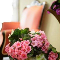 Loui Hotel Израиль, Хайфа - отзывы, цены и фото номеров - забронировать отель Loui Hotel онлайн удобства в номере