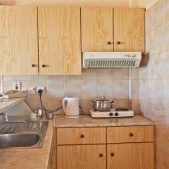 Отель Windmills Hotel Apartments Кипр, Протарас - отзывы, цены и фото номеров - забронировать отель Windmills Hotel Apartments онлайн в номере