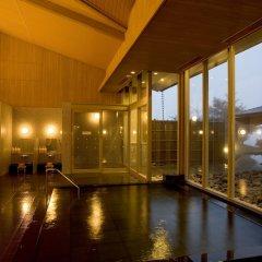 Отель The Prince Hakone Lake Ashinoko Идзунагаока бассейн фото 3