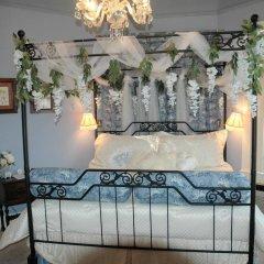 Отель Annabelle Bed And Breakfast интерьер отеля фото 3