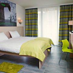 Hotel Santana комната для гостей фото 3