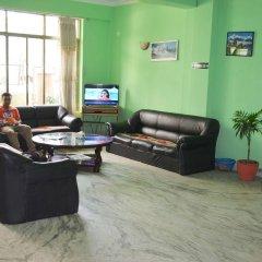Отель OYO 231 Hotel Magnificent View Непал, Катманду - отзывы, цены и фото номеров - забронировать отель OYO 231 Hotel Magnificent View онлайн интерьер отеля фото 2