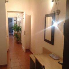 Отель Corte Passi Florence Италия, Флоренция - отзывы, цены и фото номеров - забронировать отель Corte Passi Florence онлайн интерьер отеля