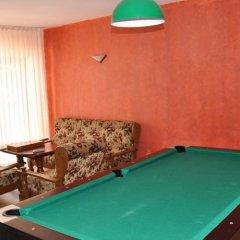 Отель Family Hotel Shoky Болгария, Чепеларе - отзывы, цены и фото номеров - забронировать отель Family Hotel Shoky онлайн детские мероприятия