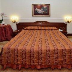 Отель Palladium Palace Италия, Рим - 10 отзывов об отеле, цены и фото номеров - забронировать отель Palladium Palace онлайн помещение для мероприятий