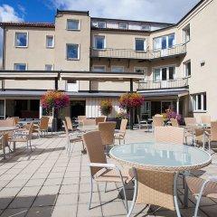 Апартаменты Kristiansand Apartments Кристиансанд питание фото 2