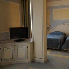 Отель Sollievo Terme Италия, Монтегротто-Терме - отзывы, цены и фото номеров - забронировать отель Sollievo Terme онлайн удобства в номере