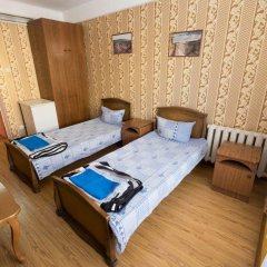 Гостиница Каспий фото 2